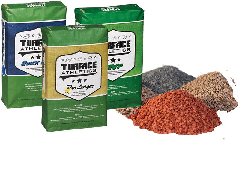 turface2