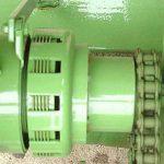 300-Pump-Clutch_1