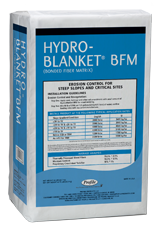 hydroblanket_bfm_bag