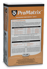 hydroseeding.com.tr promatrix erozyon
